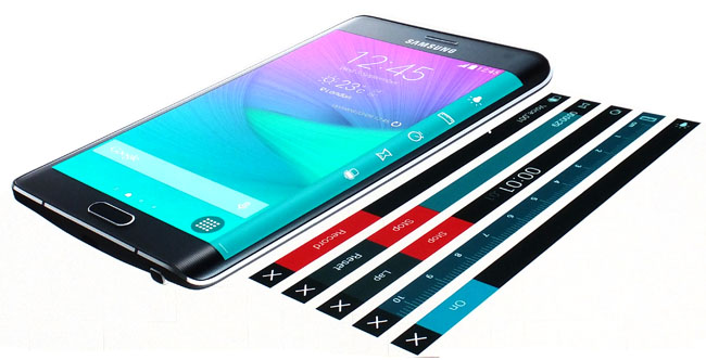 Galaxy-Note-4-vs-Galaxy-Note-Edge-specifiche-tecniche-e-differenze-a-confronto-dei-due-Samsung-1