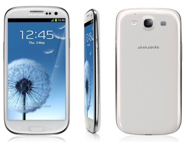 Galaxy-S3-Neo-vs-Galaxy-S3-specifiche-tecniche-e-differenze-a-confronto-dei-due-Samsung-2