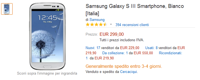 Galaxy-S3-Neo-vs-Galaxy-S3-specifiche-tecniche-e-differenze-a-confronto-dei-due-Samsung-4