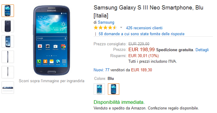 Galaxy-S3-Neo-vs-Galaxy-S3-specifiche-tecniche-e-differenze-a-confronto-dei-due-Samsung-5