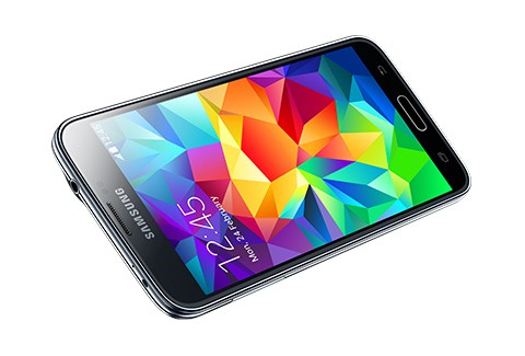 Galaxy-S5-Neo-vs-Galaxy-S5-specifiche-tecniche-e-differenze-a-confronto-tra-i-due-Samsung-3