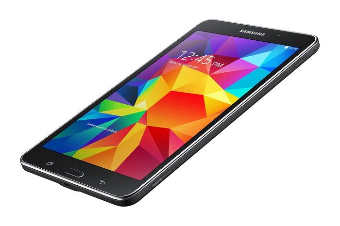 Galaxy-Tab-3-7.0-vs-Galaxy-Tab-4-7.0-specifiche-tecniche-e-prezzi-a-confronto-dei-due-Samsung-3
