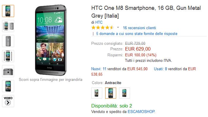 HTC-One-M8-vs-Motorola-Moto-X-2014-specifiche-tecniche-e-differenze-a-confronto-1