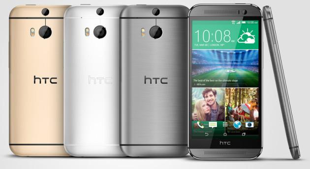 HTC-One-M8-vs-Motorola-Moto-X-2014-specifiche-tecniche-e-differenze-a-confronto-4