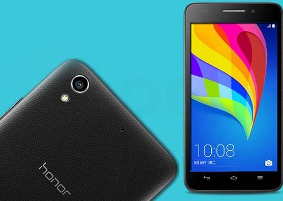 Honor-4-Play-vs-Ascend-G620s-specifiche-tecniche-e-differenze-a-confronto-dei-due-Huawei-1