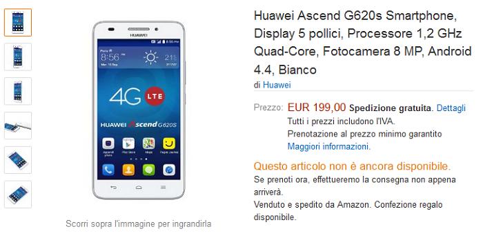 Honor-4-Play-vs-Ascend-G620s-specifiche-tecniche-e-differenze-a-confronto-dei-due-Huawei-5