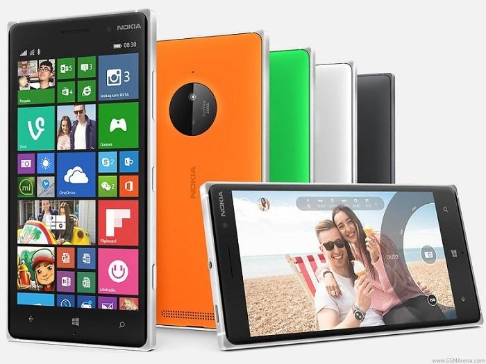 Huawei-Ascend-G620s-vs-Nokia-Lumia-830-specifiche-tecniche-e-differenze-a-confronto-3