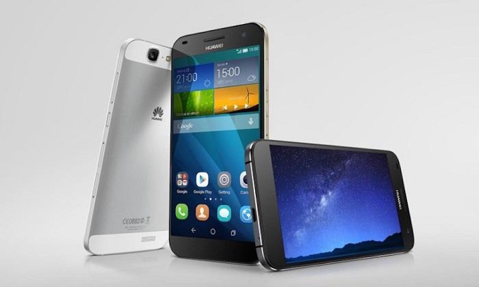 Huawei-Ascend-G7-vs-HTC-Desire-820-specifiche-tecniche-e-differenze-a-confronto-1