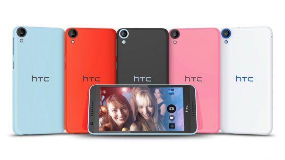 Huawei-Ascend-G7-vs-HTC-Desire-820-specifiche-tecniche-e-differenze-a-confronto-3