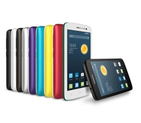 Huawei-Ascend-Y550-vs-Alcatel-One-Touch-Pop-2-(4.5)-specifiche-tecniche-e-differenze-a-confronto-1
