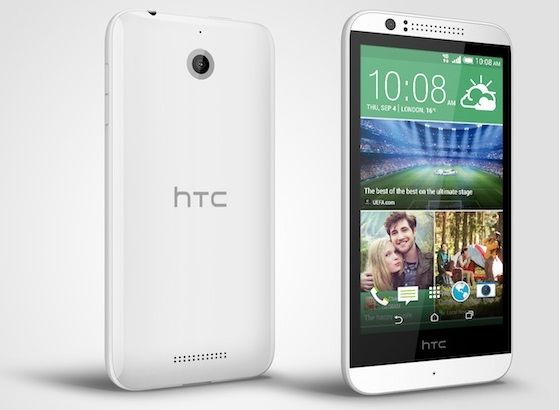 Huawei-Ascend-Y550-vs-HTC-Desire-510-specifiche-tecniche-e-differenze-a-confronto-2