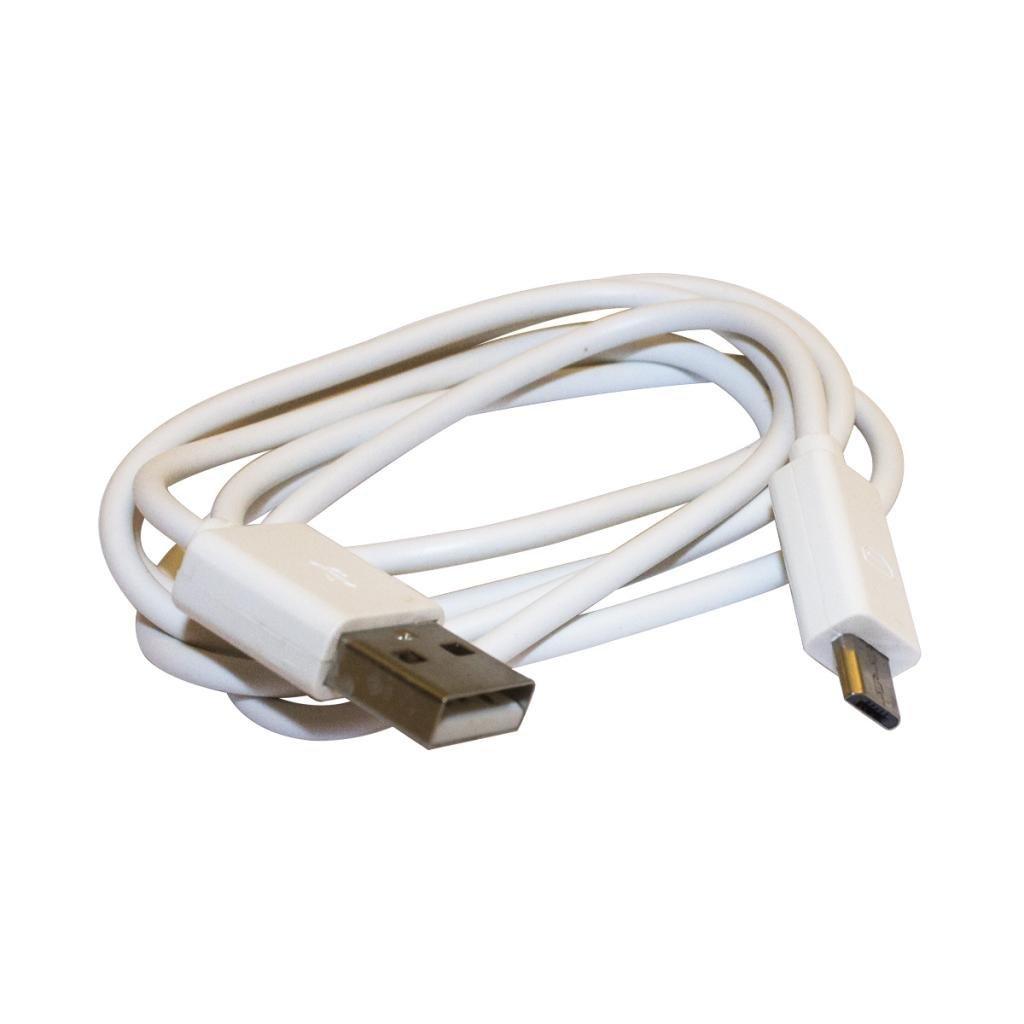 I-migliori-5-cavi-USB-per-il-Samsung-Galaxy-S5-su-Amazon-4