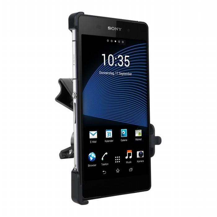 I-migliori-5-supporti-da-auto-per-il-Sony-Xperia-Z2-su-Amazon-4