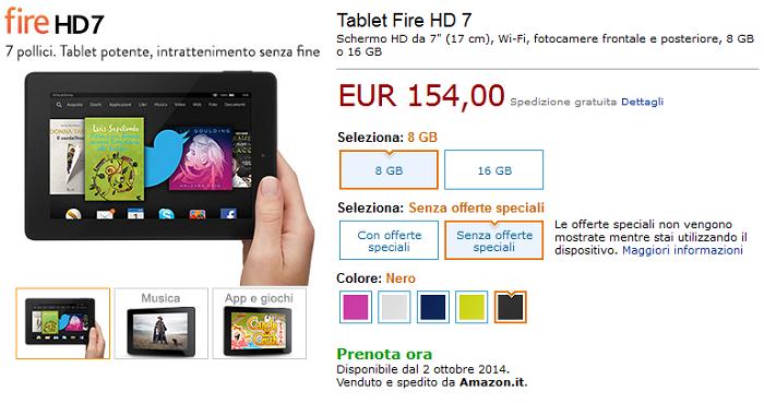 Kindle-Fire-HD-2013-vs-Fire-HD-7-specifiche-tecniche-e-differenze-a-confronto-dei-due-Amazon-3