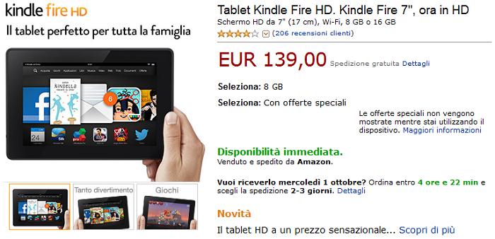Kindle-Fire-HD-2013-vs-Fire-HD-7-specifiche-tecniche-e-differenze-a-confronto-dei-due-Amazon-4