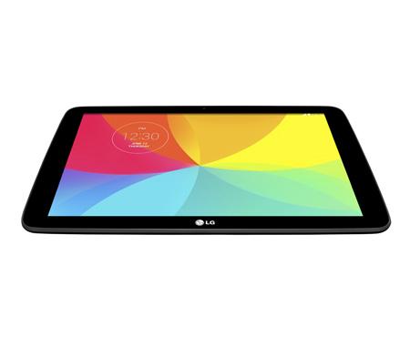 LG-G-Pad-10.1-vs-Samsung-Galaxy-Tab-4-10.1-specifiche-tecniche-e-prezzi-a-confronto-3