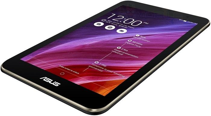 LG-G-Pad-7.0-vs-Asus-Memo-Pad-7-specifiche-tecniche-e-prezzi-a-confronto-2