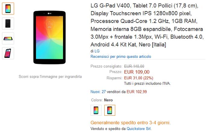 LG-G-Pad-7.0-vs-Asus-Memo-Pad-7-specifiche-tecniche-e-prezzi-a-confronto-3