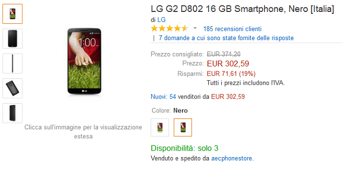 LG-G2-vs-HTC-One-M8-specifiche-tecniche-e-prezzi-a-confronto-5