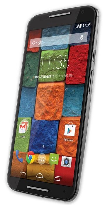 LG-G2-vs-Motorola-Moto-X-2014-specifiche-tecniche-e-differenze-a-confronto-1