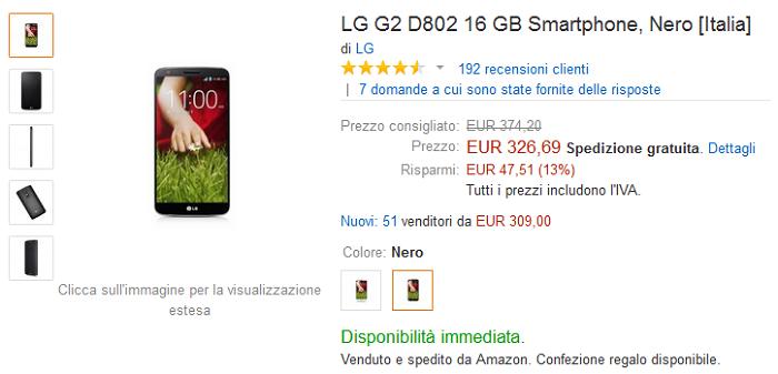 LG-G2-vs-Motorola-Moto-X-2014-specifiche-tecniche-e-differenze-a-confronto-4
