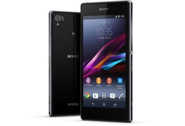 LG-G3-Stylus-vs-Sony-Xperia-Z2-specifiche-tecniche-e-prezzi-a-confronto-2