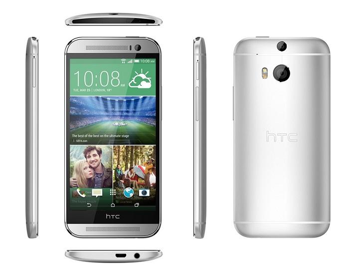 LG-Nexus-5-vs-HTC-One-M8-specifiche-tecniche-e-prezzi-a-confronto-1