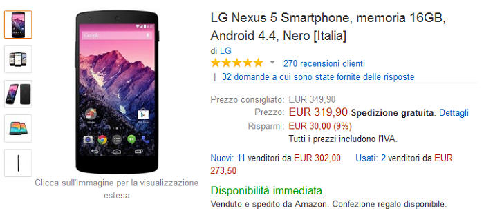LG-Nexus-5-vs-HTC-One-M8-specifiche-tecniche-e-prezzi-a-confronto-4