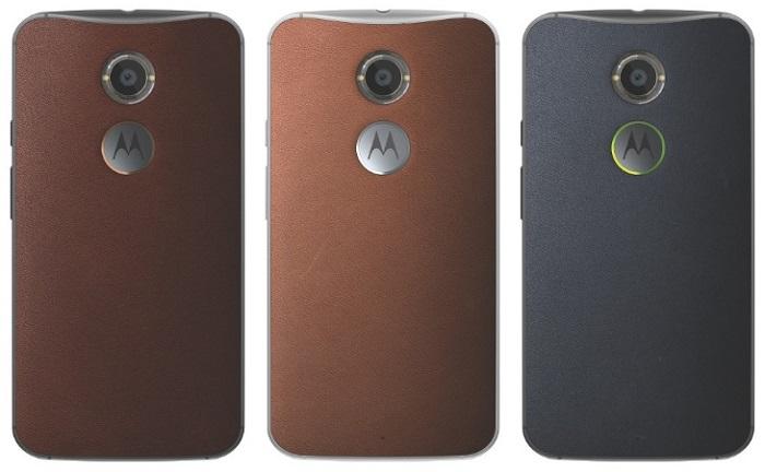LG-Nexus 5-vs-Motorola-Moto-X-2014-specifiche-tecniche-e-prezzi-a-confronto-1