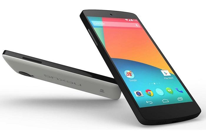 LG-Nexus 5-vs-Motorola-Moto-X-2014-specifiche-tecniche-e-prezzi-a-confronto-3