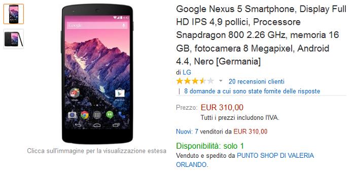 LG-Nexus 5-vs-Motorola-Moto-X-2014-specifiche-tecniche-e-prezzi-a-confronto-5