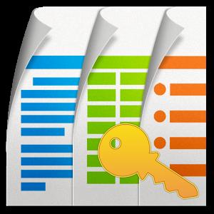 Le-migliori-5-app-più-vendute-per-glI-Affari-su-Google-Play-Store-1