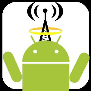 Le-migliori-5-app-più-vendute-per-la-Comunicazione-su-Google-Play-Store-3