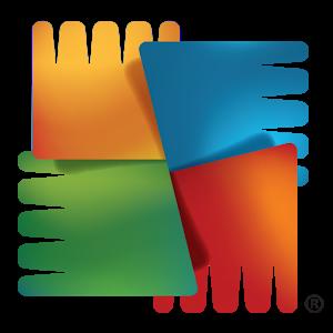Le-migliori-5-app-più-vendute-per-la-Comunicazione-su-Google-Play-Store-5