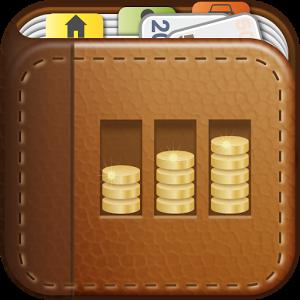 Le-migliori-5-app-più-vendute-della-Finanza-su-Google-Play-Store-2