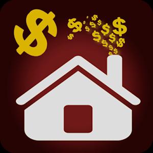 Le-migliori-5-app-più-vendute-della-Finanza-su-Google-Play-Store-4