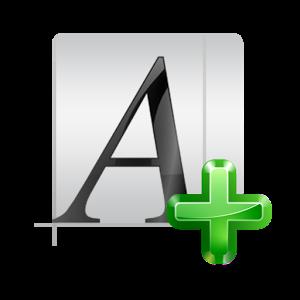 Le-migliori-5-app-più-vendute-per-glI-Affari-su-Google-Play-Store-3