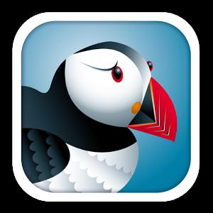 Le-migliori-5-app-più-vendute-per-la-Comunicazione-su-Google-Play-Store-6