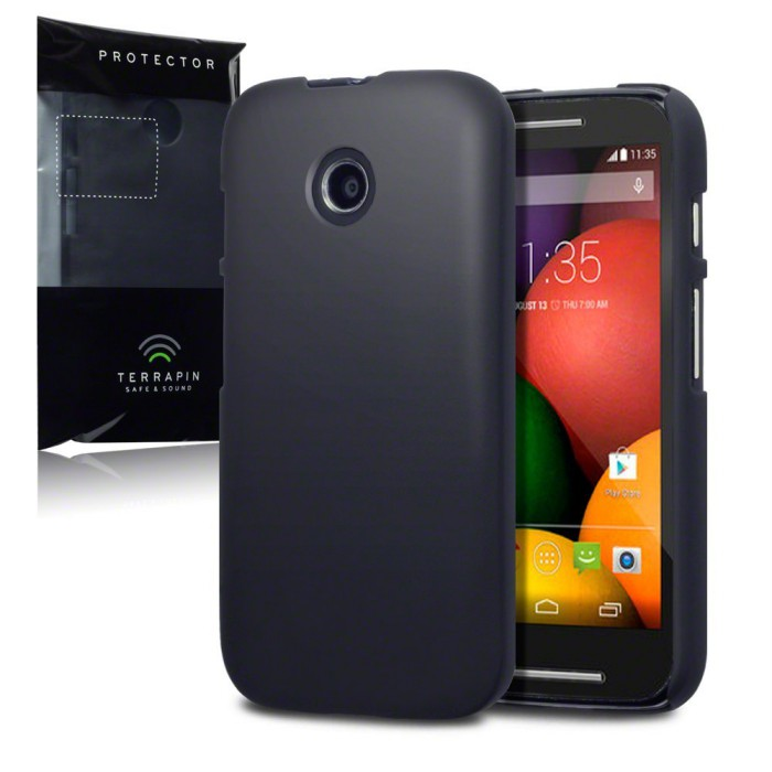 Le-migliori-5-cover-e-custodie-per-il-Motorola-Moto-E-su-Amazon-2