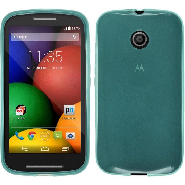 Le-migliori-5-cover-e-custodie-per-il-Motorola-Moto-E-su-Amazon-5