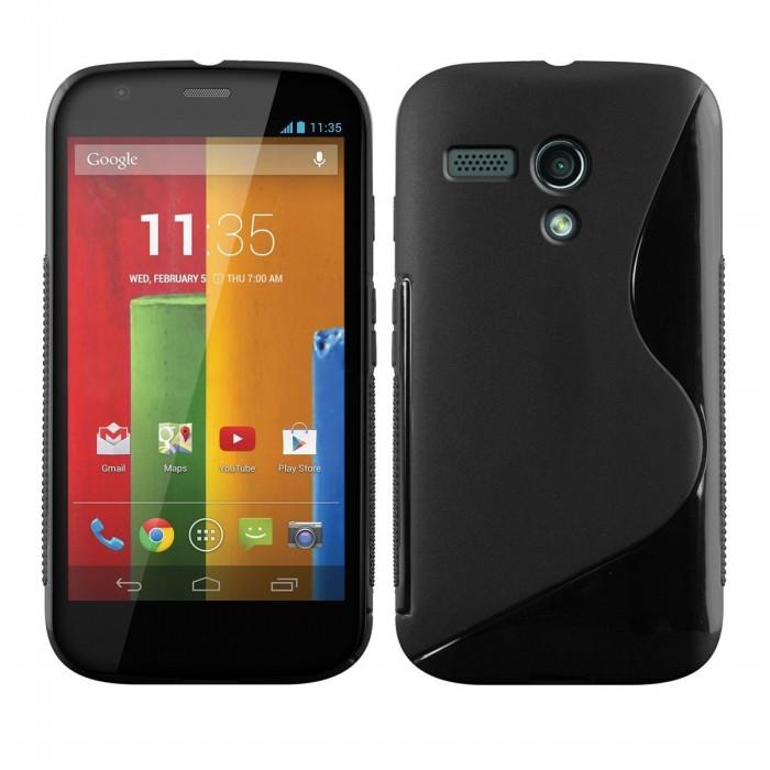 Le-migliori-5-cover-e-custodie-per-il-Motorola-Moto-G-su-Amazon-1