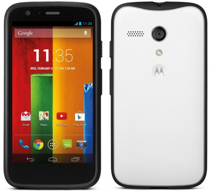 Le-migliori-5-cover-e-custodie-per-il-Motorola-Moto-G-su-Amazon-2