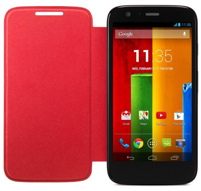 Le-migliori-5-cover-e-custodie-per-il-Motorola-Moto-G-su-Amazon-4