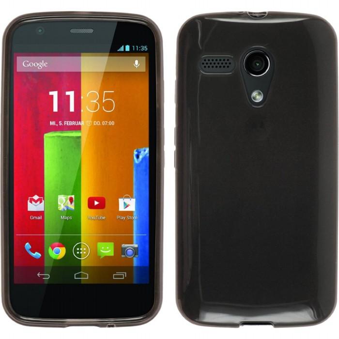Le-migliori-5-cover-e-custodie-per-il-Motorola-Moto-G-su-Amazon-5