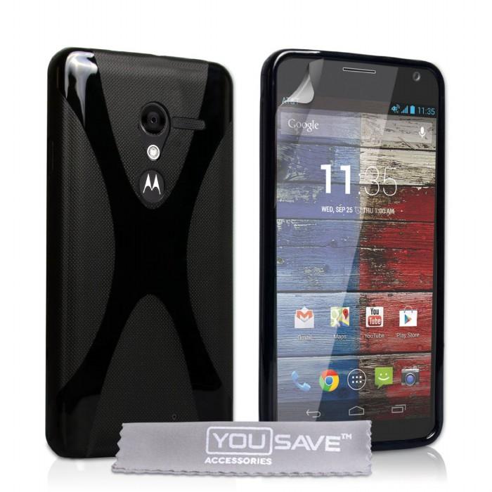 Le-migliori-5-cover-e-custodie-per-il-Motorola-Moto-X-su-Amazon-2