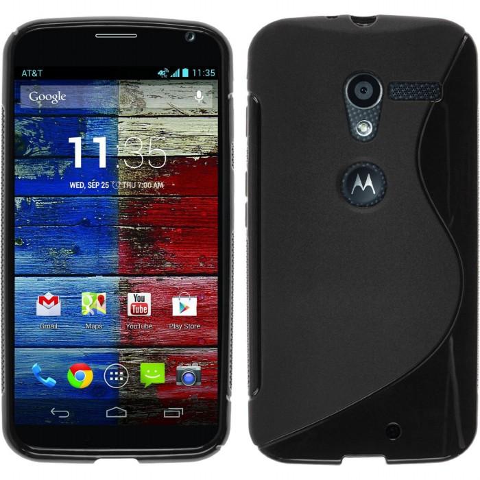 Le-migliori-5-cover-e-custodie-per-il-Motorola-Moto-X-su-Amazon-4