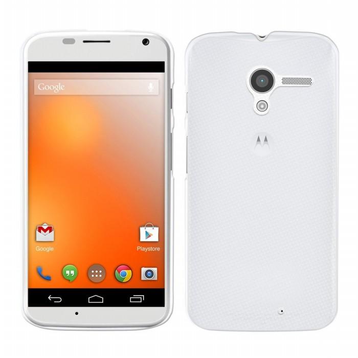 Le-migliori-5-cover-e-custodie-per-il-Motorola-Moto-X-su-Amazon-5