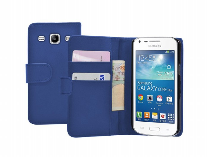 Le-migliori-5-cover-e-custodie-per-il-Samsung-Galaxy-Core-Plus-su-Amazon-1