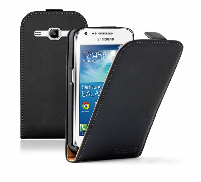 Le-migliori-5-cover-e-custodie-per-il-Samsung-Galaxy-Core-Plus-su-Amazon-3
