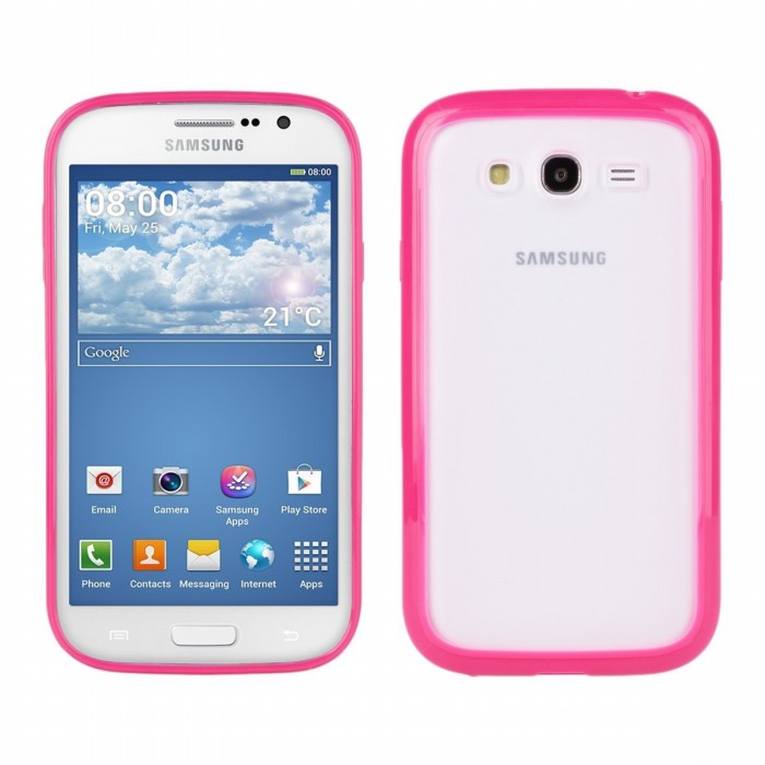 Le-migliori-5-cover-e-custodie-per-il-Samsung-Galaxy-Grand-Neo-su-Amazon-2